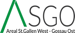 verein-areal-st-gallen-west-gossau-ost