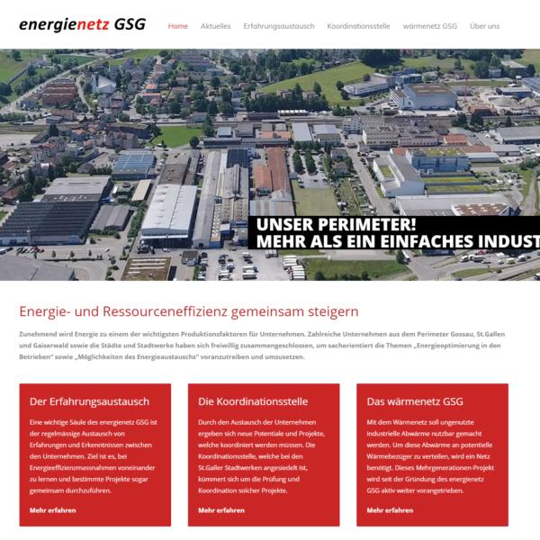 energienetzGSG_startseite