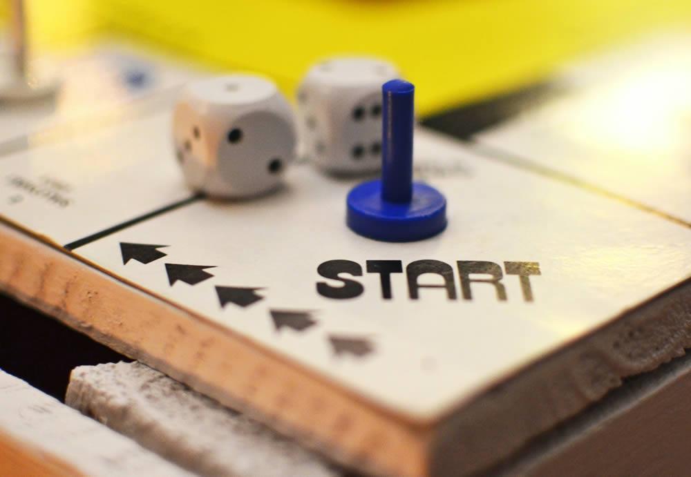 Startsitzung Entwicklungsplanung 2021-2023